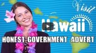 hawaiithejuicemedia