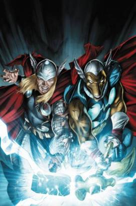 461866-thor_beta_ray_bill_doug_braithwaite01