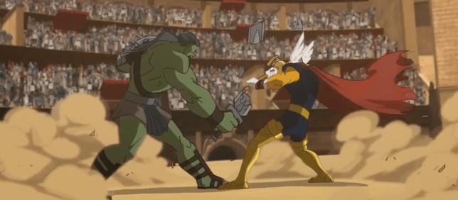 bill n hulk clash_000004