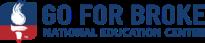 gfb_logo