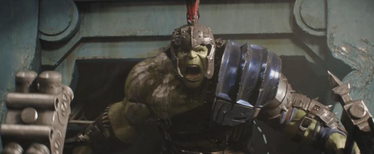 Hulk enter ring_000000