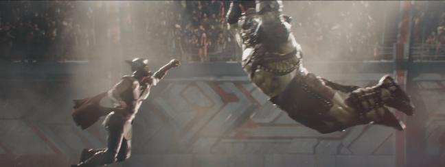 Thor and Hulk Clash_000001